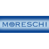 New Moreschi Piano Accordions
